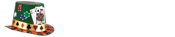 Get Bonuses To Play Free Online Casino Games